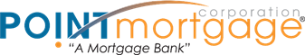 Point Mortgage